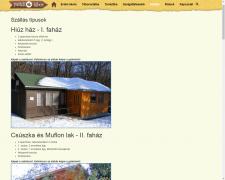 Parádi Tábor