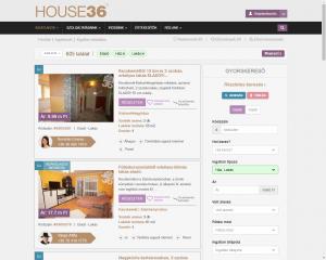 HOUSE36